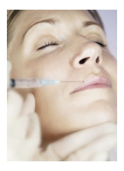 Dermal Fillers at Kingsport Dental Clinic Livingston