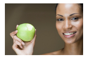 A Healthy diet for a healthy smile at Kingsport Dental Clinic Livingston